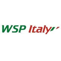 WSP Italy