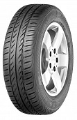 Gislaved Urban*Speed 195/65 R15 95T XL
