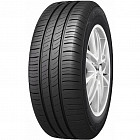 Kumho Ecowing ES01 KH27 195/55 R15 85H